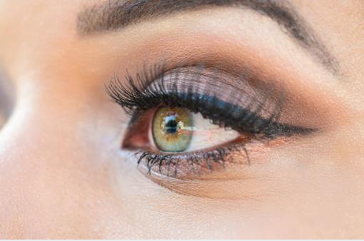 Dry Eye Treatment in Las Vegas, NV - Westwood Eye