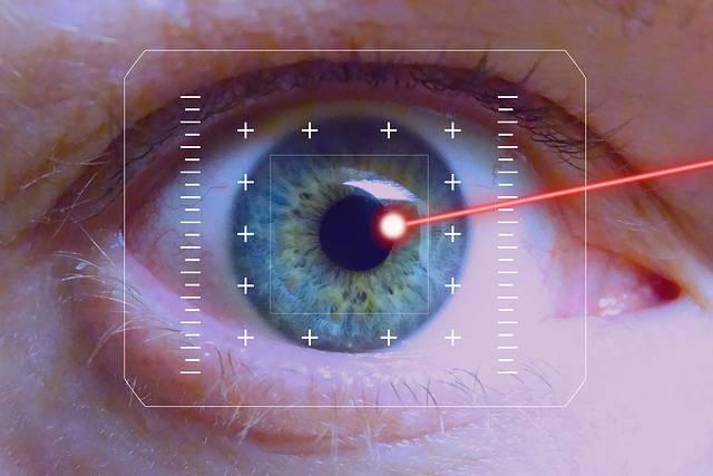 Laser Eye Surgery for LASIK and PRK in Las Vegas, NV - Westwood Eye