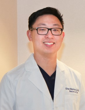 Ethan-Wonchon-Lin-MD-Eye-Doctor-Las-Vegas-NV