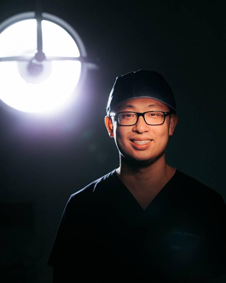 Ethan-Wonchon-Lin-MD-Eye-Doctor-Surgeon-Las-Vegas-NV